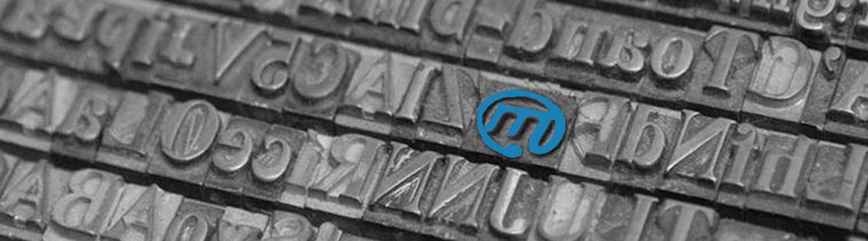 foto-multigraph-caratteri11