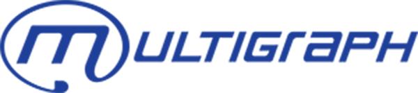 Multigraph Riccione – Rimini Retina Logo