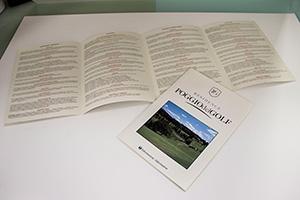 stampa-digitale-piccolo-formato